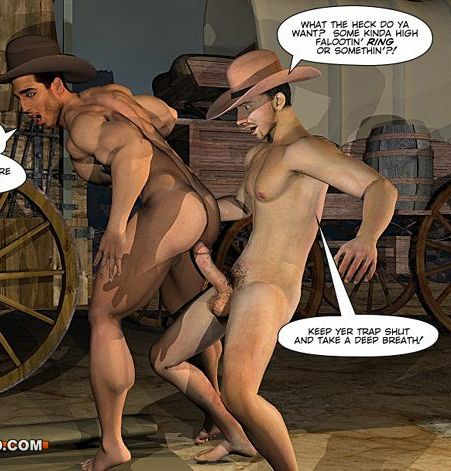 myspace carbondale il gay