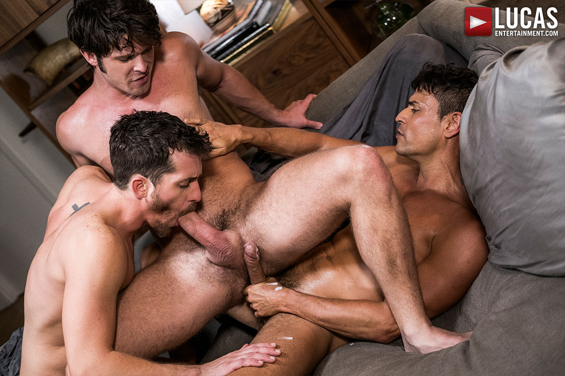 LVP287_04_Devin_Franco_Rafael_Carreras_Shawn_Andrews_19