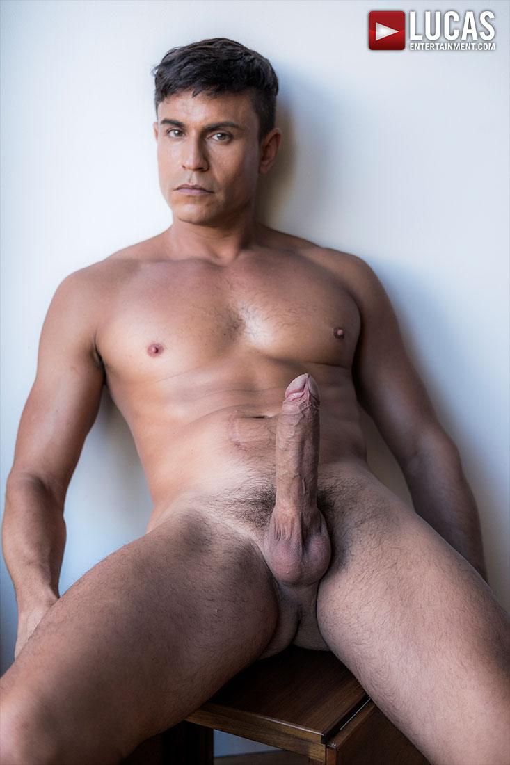 LVP287_Rafael_Carreras_01