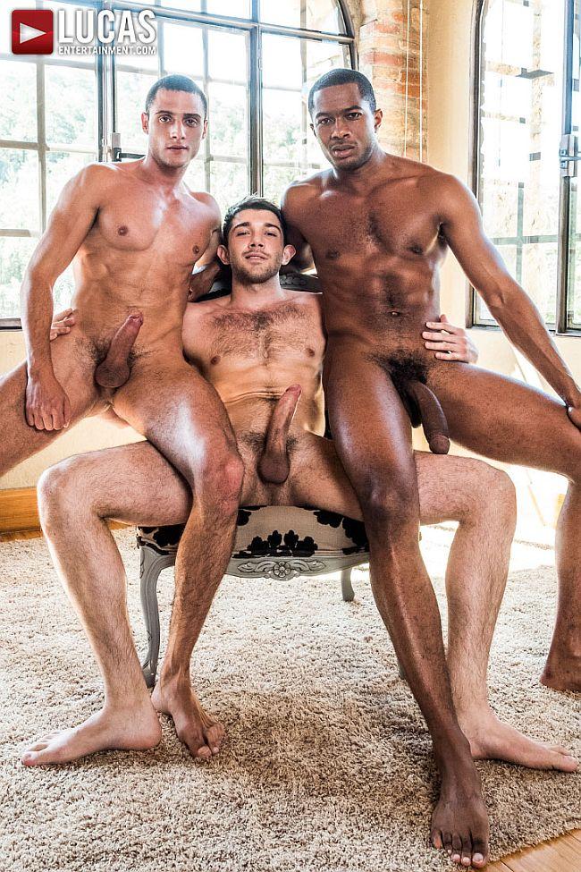 ben bateman gay porn
