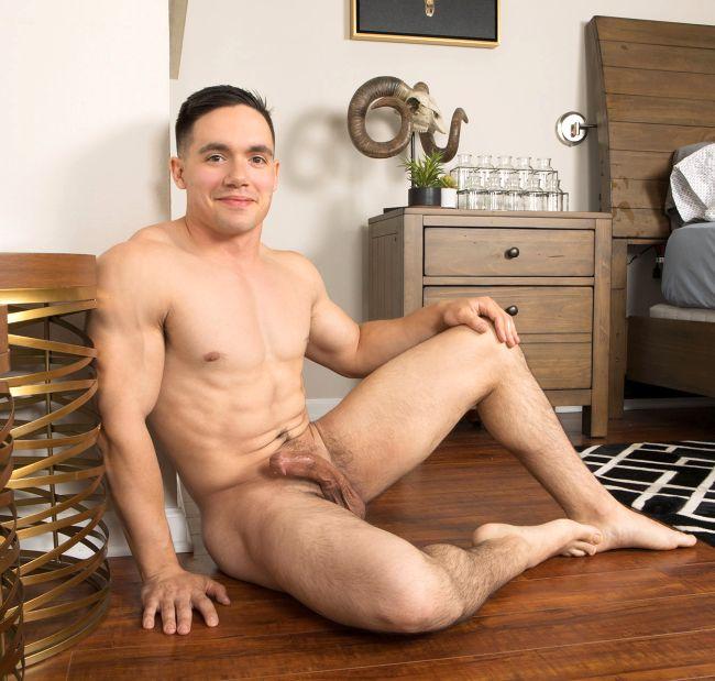Busby MT Single Gay Men