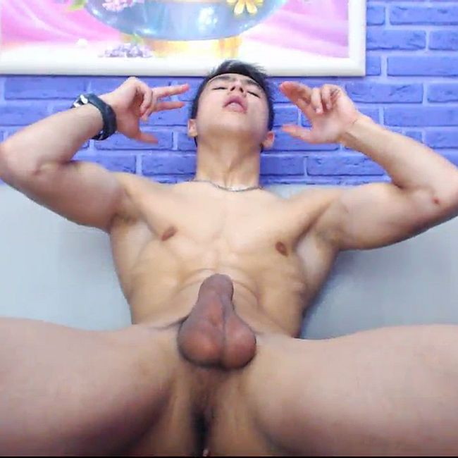 porno gay men com cams 4